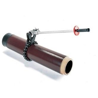 труборез для сточных труб ridgid