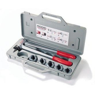 10411 Комплект расширительных инструментов 12, 15, 18, 22 мм