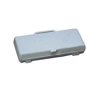 пластиковый кейс ridgid