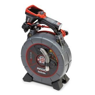 Барабан microReel L100 / система CA-300