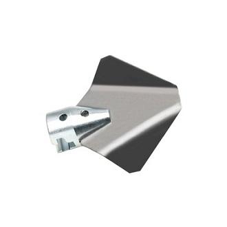 """Насадка-нож для жира, 2 1⁄2"""" (65 мм)"""