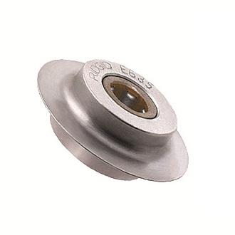 29973 Режущий ролик для трубореза E-635 ridgid